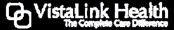 VistaLink Health